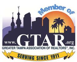 Member of GTAR logo_2012