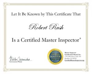cmi_certificate